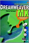 Dreamweaver MX initiatie